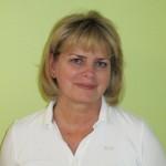 Svetlana Fetzer